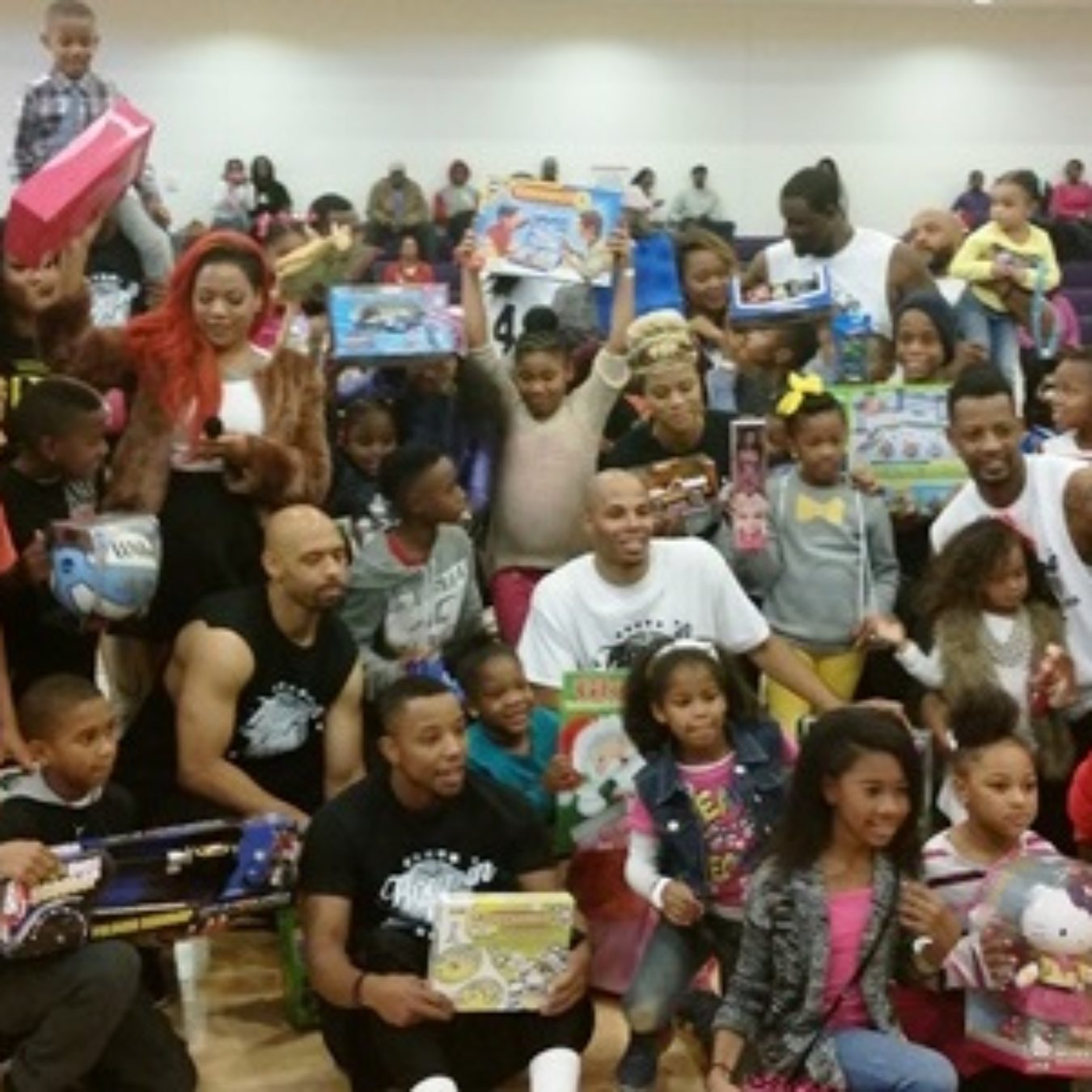 At Hoopin For Tots7