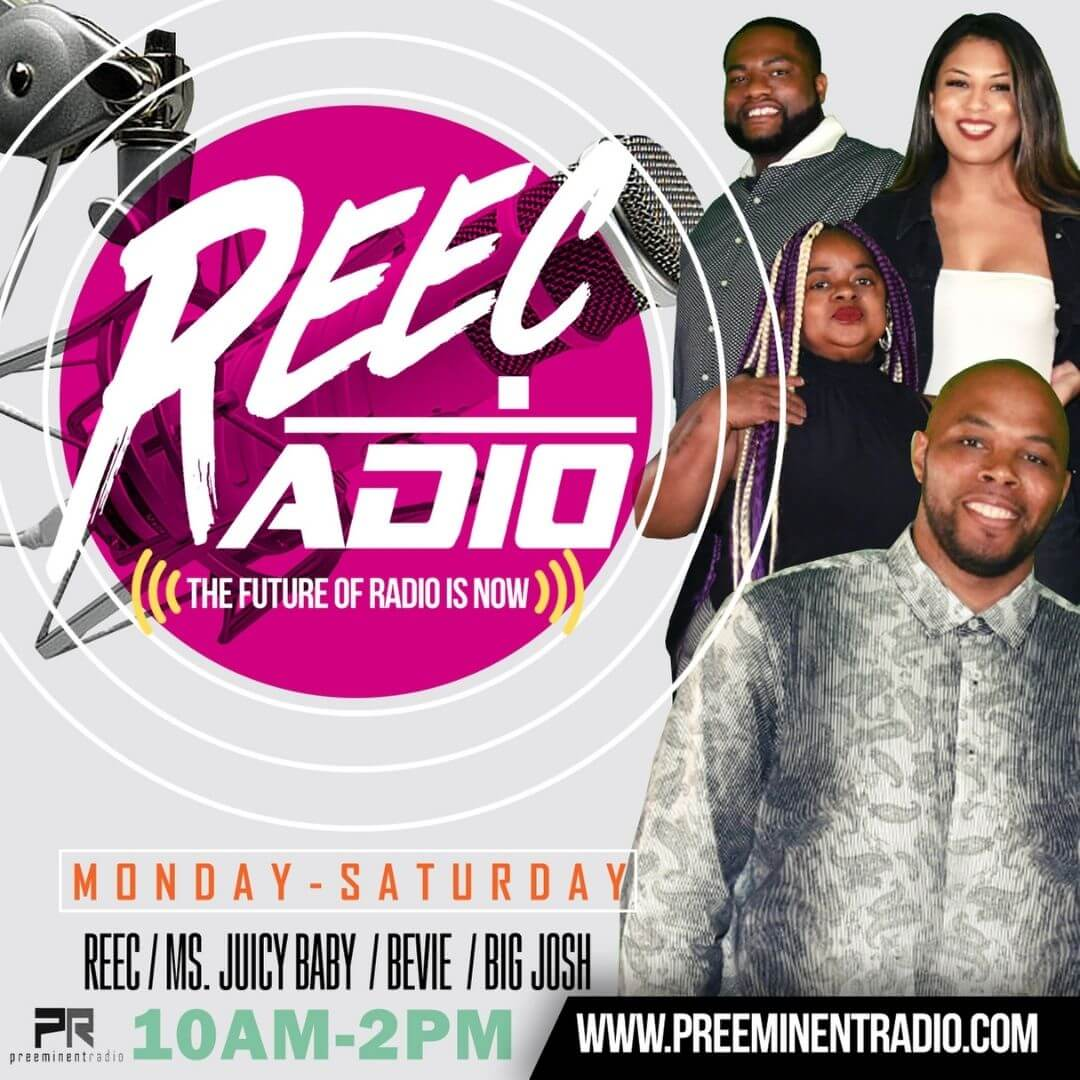 Reec Radio Web Graphic-5-2